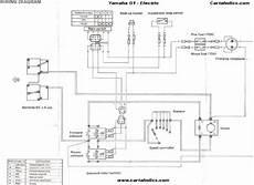western electric golf cart wiring diagram switch