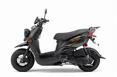 2018 Yamaha Bws 50 Review Total Motorcycle