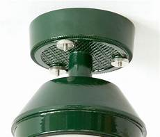 deckenleuchte kugel mainz kugel deckenleuchte mit schraubglas 216 26 cm casa lumi