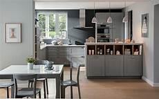 meuble de cuisine ouvert mobilier design d 233 coration d