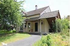 Vente Maison Bourges 18000 5 Pi 232 Ces 125 M 178 336 682