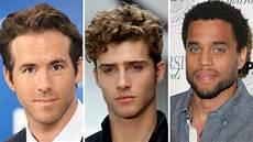 the best men s hairstyles for your face shape and hair type