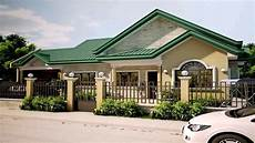 bungalow house plans in the philippines bungalow style house plans in the philippines see