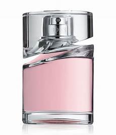 femme by parfum bestellen flaconi