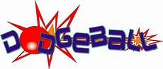 Dodgeball Clipart Free