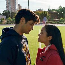 to all the boys i ve loved before to all the boys i ve loved before review