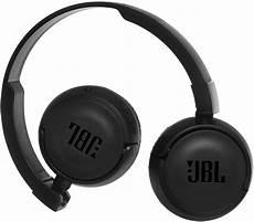Casque Bluetooth Jbl Harman T450bt Avis Test 100