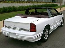 auto air conditioning repair 1993 oldsmobile cutlass supreme instrument cluster sell used 1993 oldsmobile cutlass supreme convertible quot only 74k quot just srviced extra clean in
