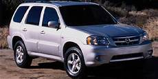 how to work on cars 2006 mazda tribute navigation system 2001 2006 2008 mazda tribute recall alert
