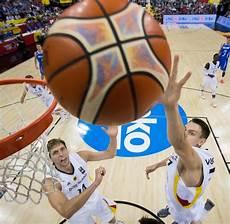 basketball em 2015 tabelle basketball em 2015 deutschland hat einen unsch 228 tzbaren