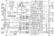 Heater Schematic Sweptline Org