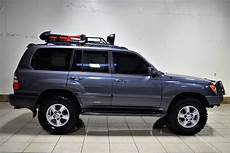 how things work cars 2004 toyota land cruiser spare parts catalogs great 2004 toyota land cruiser lifted 4x4 2004 toyota land cruiser old man emu lifted arb bumper