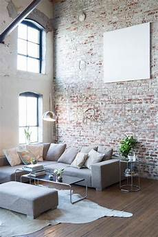 3 stunning homes with exposed brick accent 15 collection of exposed brick wall accents
