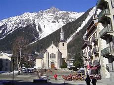 Chamonix Travel Guide At Wikivoyage