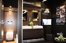 mobili bagno di lusso noleggio bagni modulari ideali per matrimoni noleggio