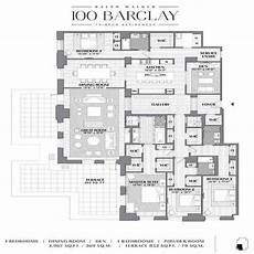 smartdraw house plans smartdraw 3d floor plans condo floor plans hotel floor