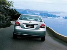 Toyota Yaris Sedan 2012 13L In UAE New Car Prices Specs