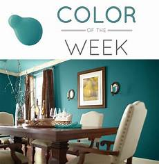 the 25 best teal dining room paint ideas pinterest