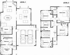 travis alexander house floor plan alexander house floor plans sentinel homes