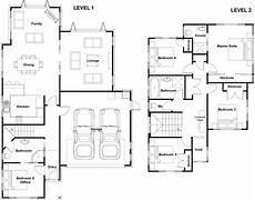 travis alexander house floor plan alexander house floor plans sentinel homes