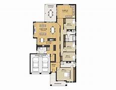 avjennings house plans monterey sterling homes home builders adelaide