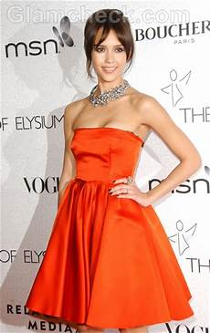 About You Kleider - how to wear strapless dress