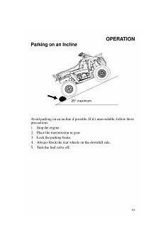 online service manuals 2011 maybach 57 transmission control 2011 polaris trail boss 330 problems online manuals and repair information