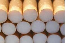 acheter tabac en ligne acheter des cigarettes boutique en ligne de tabac cigarettes
