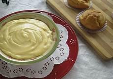 Crema Pasticcera 3 Uova | crema pasticcera con bimby 3 uova ricette idee alimentari e pasticceria