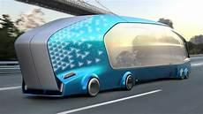 future iveco truck motogp raceliner youtube