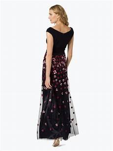vera mont collection damen abendkleid kaufen