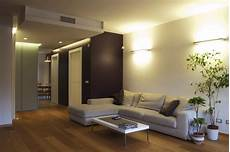 illuminazioni led illuminazione led casa gennaio 2016