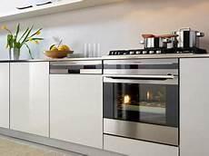 forno cucina da incasso consigli d arredo come scegliere il miglior forno per la