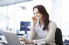 paysafecard acheter en ligne ou via la facture de