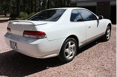 auto air conditioning service 1998 honda prelude lane departure warning clean white 1998 honda prelude shell w f20b engine and manual transmission