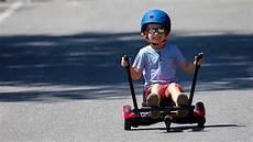 wie viel kostet ein hoverboard hoverboard sitz hovercart das perfekte balance board zubeh 246 r