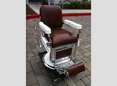 Furniture: Comfort And Reliability With Cheap Barber