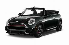 2018 mini convertible reviews and rating motor trend