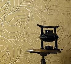 luigi colani tapeten designer wallpaper luigi colani 53341