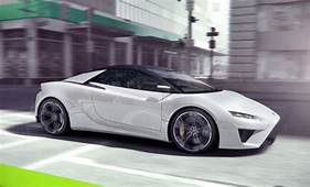2016 Lotus Elise Release Date Specs Review Redesign Canada