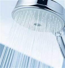 kitchen faucets kansas city plumbing fixtures supplies wholesale kansas city kitchen remodeling bathroom showers