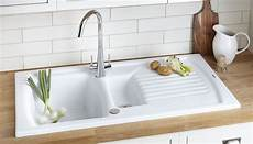 kitchen sink buying guide ideas advice diy at b q