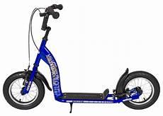 bikestar roller kinderroller tretroller kickscooter mit