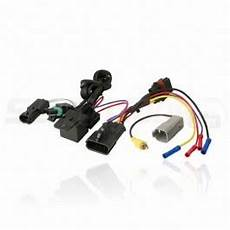 Polaris Rear View Wiring Diagram Wiring Diagram