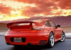 Cars  Latest Car Wallpapers Pictures 2012