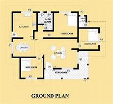 sri lankan house plans house plans in sri lanka two story