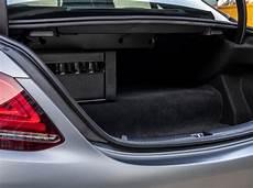 Vorstellung Mercedes C 300 De 2019 Fast Ein Amg