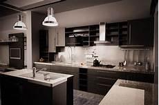 Ideas For Black Kitchen 21 cabinet kitchen designs page 2 of 5