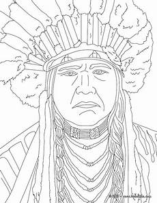 free printable american coloring pages at