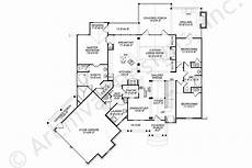 nantahala house plan nantahala bungalow house plan with images bungalow